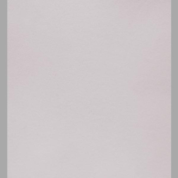conqueror concept silver mist 100 gsm papers in sri lanka