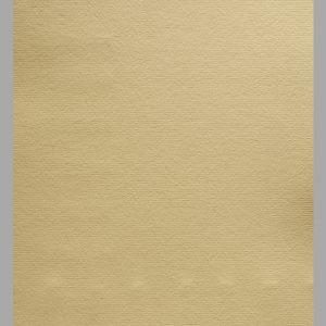 conqueror vellum laid 250 gsm papers in sri lanka