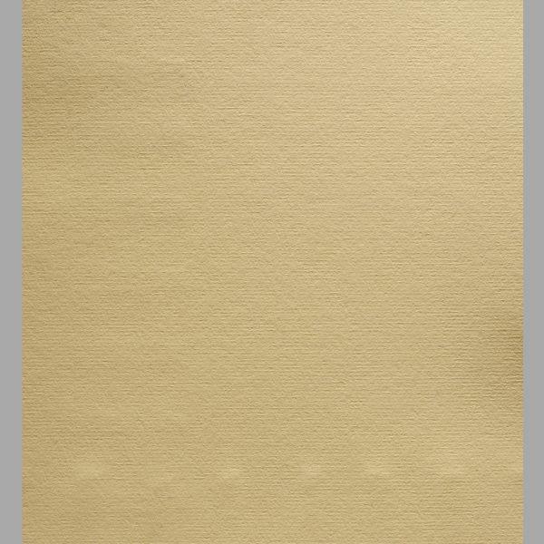 conqueror vellum laid 100gsm papers in sri lanka