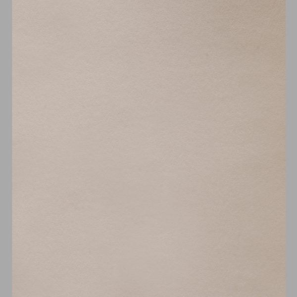 contour embossed cream 100 gsm papers in sri lanka